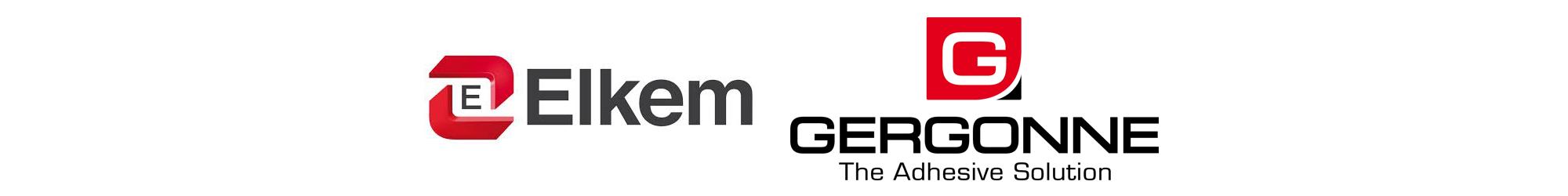 network-break-sponsors