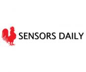 sensors-daily
