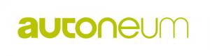 autoneum-logo