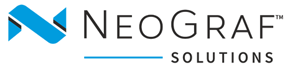 Neograf-Solutions