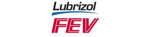 lubrizol-fev