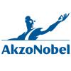 Akzonobel-Linked In