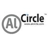 AL Circle Logo
