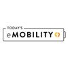 Todays Emobility Logo