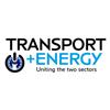 Transport & Energy Logo