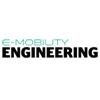 e-mobilty-engineering-small-logo-x100