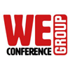 weconference-small-logo-x100